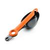 GSI klappbarer Löffel Pivot Spoon